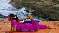第6集 国际电视系列 蕙兰瑜伽