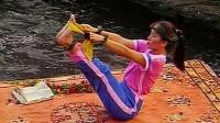 第8集 国际电视系列 蕙兰瑜伽