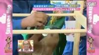 20081018志村動物園Hey!Say!JUMP