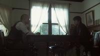 东京少女 (DVD日语中字)