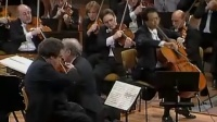 贝多芬三重协奏曲、钢琴合唱幻想曲(帕尔曼、马友友、巴伦勃伊姆 柏林爱乐乐团