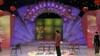 04年的东北三省的喜剧小品大赛