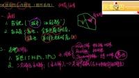 第7章--感染性心内膜炎--循环系统--2014-02-19晚视频课程