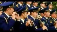 俄罗斯联邦国歌(Helmut Lotti演唱)