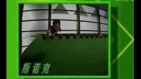 庞卫国台球教程--搓球、开球(二)