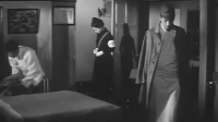 红色天使 日本著名经典反战电影