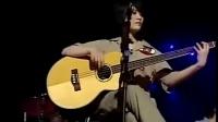苏打绿[台北小巨蛋现场全纪实2007演唱会][2](DVD转高清)