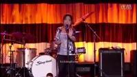 我是歌手第三季最期待歌手---菲律宾Charice- Listen