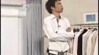 【日テレ】【エンタの神様 5月17日放送】【下】