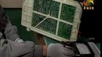彩电实用维修100例