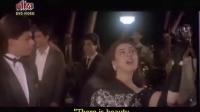 印度SRK电影【Raju Ban Gaya Gentleman】歌舞4