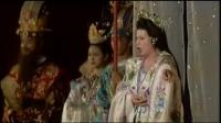 走进歌剧 歌剧中的女高音 01