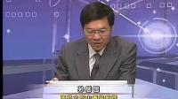 2008年高清晰视频高考易错100题讲解高中数学专区02