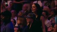美妙风笛安德鲁里欧Andre Rieu 经典现场Amazing Grace奇异恩典