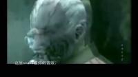 合金装备3 恶搞视频 作者:鳄鱼级Sanke 1——12