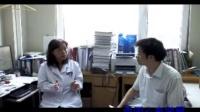 中国心电学网——张萍教授专访