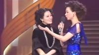13届青歌赛颁奖晚会(高清)2