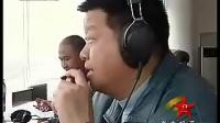 中国空军歼10战机空中加油画面首次曝光