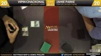 Grand Prix Richmond 2014 Quarterfinals 2 (Modern)