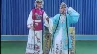传统京剧卖水(1)