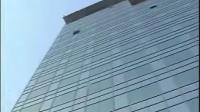视频:物业管理员培训讲座(上)