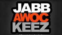 I Like The Way She Do ItGUnit (Jabbawockeez Music)