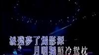 """百强""""91""""演唱会(一)"""