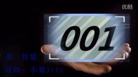 MX375-手动视频--会声会影模板 会声会影片头 婚庆电子相册模板