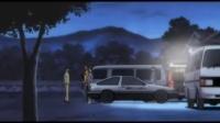 头文字D第四部03 (TVBKT.CN|粤语动画)