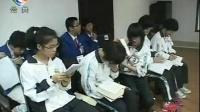 第二届中国汉字听写大会湛江市区选拔遂溪一中外国语实验学校夺冠