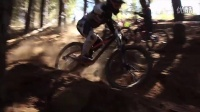 THE KONA COG - Kona DH Aussie National Championships Video