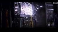 【视界频道】超验骇客预告片