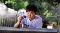 【追夢少年 - 20140314】張龍:我是一隻小小鳥 (丁噹)