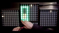 【Launchpad Show】Avicii - Wake Me Up By Nev