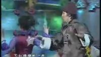 解小东-范晓萱-健康歌