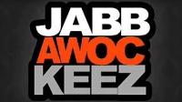 ApologizeOne Republic (Jabbawockeez Music)