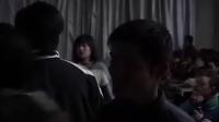 鲁迅美术学院北校区的生活,留在大脑中的琐碎记忆02【静水DV坊影视动画工作室】