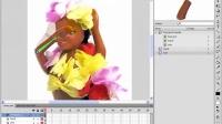 【中文版】Adobe.Flash.CS4.新增功能教程.Chapter.3