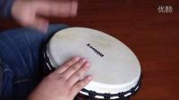 DrumTalk谈鼓论今第一期(Lemon非洲鼓入门)