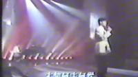 最真的梦1991香港群星演唱会周华健