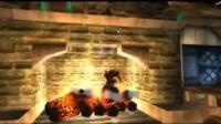 魔兽世界术士PVP视频