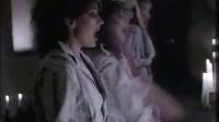 [皇者] 荷东猛士的士高 Toto Coelo - Dracula s Tango 1982