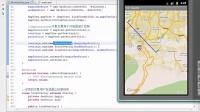 [www.hisias.com] 安卓Android开发视频教学第三季(第八讲)