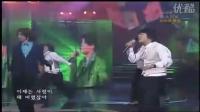 [07年现场15]SS501(贤重) - 命运