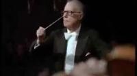 """卡尔伯姆 莫扎特第36交响曲""""林茨"""""""