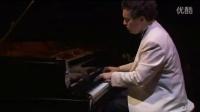 肖邦钢琴谐谑曲No.2 降b小调 Op.31