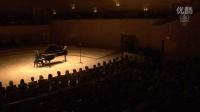 肖邦钢琴谐谑曲No.4 E大调 Op.54