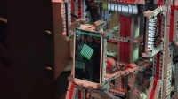 MulitCuber 999 成为首个破解 9x9x9 魔方的机器人