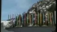 北京奥运圣火阿拉木图传递