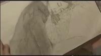 電視劇《天國的樹》申昇勳怎麼辦